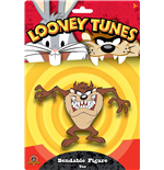 Action figure Looney Tunes 282317