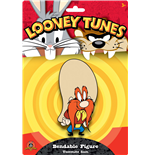 Action figure Looney Tunes 282318