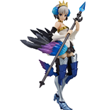 Action figure Odin Sphere 282326