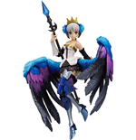 Action figure Odin Sphere 282327
