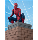 Action figure Spider-Man 282365