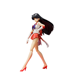 Action figure Sailor Moon 282369