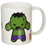 Marvel Kawaii (Hulk) (Tazza)