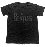 T-shirt The Beatles 282660