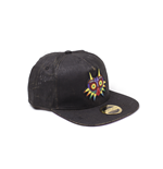 Cappellino The Legend of Zelda - Majora's Mask