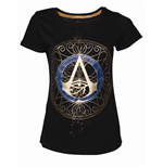 T-shirt Assassin's Creed 282799