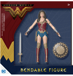 Action figure Wonder Woman 282807