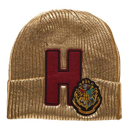 Cappello Harry Potter Hogwarts