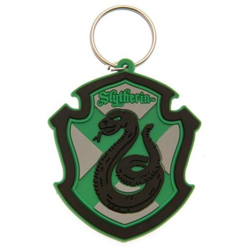 Portachiavi Harry Potter 282865