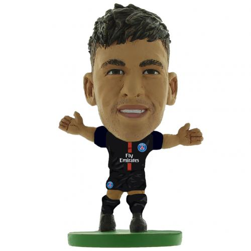 Action figure Paris Saint-Germain  282976