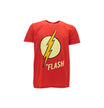T Shirt The Flash