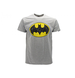 T shirt Batman Logo vintage