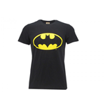 T shirt Batman Logo