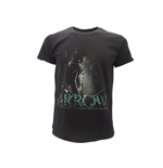 T Shirt Arrow