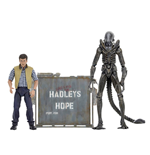 Action figure Aliens 283079