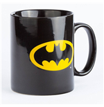 Tazza Batman 283086