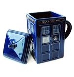 Tazza Doctor Who 283099