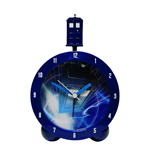 Orologio Doctor Who 283100