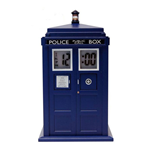 Orologio Doctor Who 283102