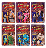 Action figure Street Fighter 283136