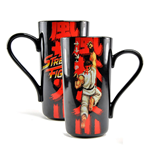 Tazza Street Fighter 283138