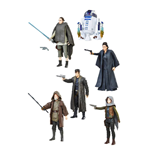 Action figure Star Wars 283157