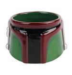 Tazza Star Wars 283161