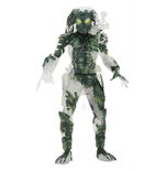 Action figure Predator 283186
