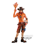 Action figure One Piece 283201