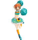 Action figure Love Live! 283207