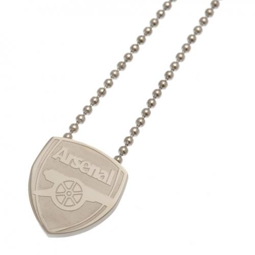 Pendente Arsenal 283248