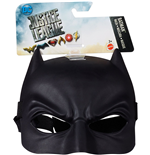 Mattel FGM05 - Justice League - Maschera - Batman