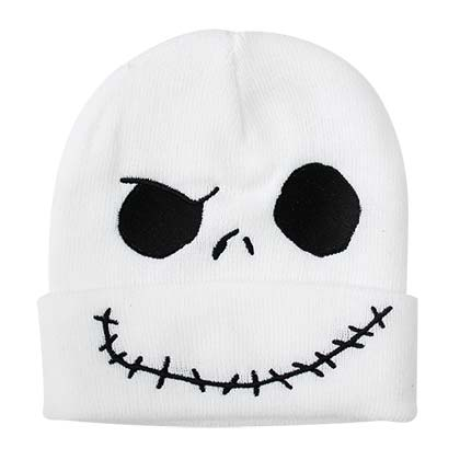 Cappello Nightmare before Christmas