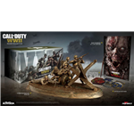 Action figure Call Of Duty 283800