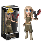 Action figure Il trono di Spade (Game of Thrones) 283802