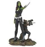 Action figure Guardians of the Galaxy 283809
