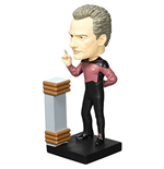 Action figure Star Trek 283844