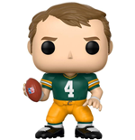 Action figure NFL 283867
