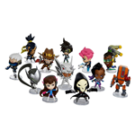Action figure Overwatch 283881