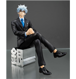 Action figure Gintama 283896