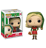 Action figure Elf 283903