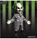 Action figure Beetlejuice - Spiritello porcello 283918