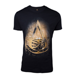 T-shirt Assassin's Creed 283979