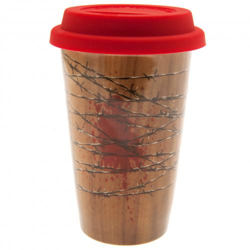 Tazza da viaggio The Walking Dead 284219