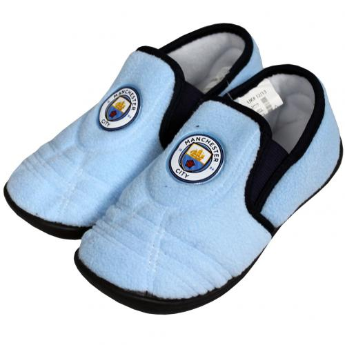 Ciabatte Manchester City 284241