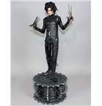 Action figure Edward mani di forbice 284278