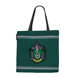 Borsa Harry Potter Slytherin