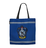 Borsa Harry Potter Ravenclaw