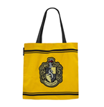 Borsa Harry Potter 284283