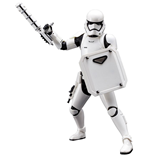 Action figure Star Wars 284295